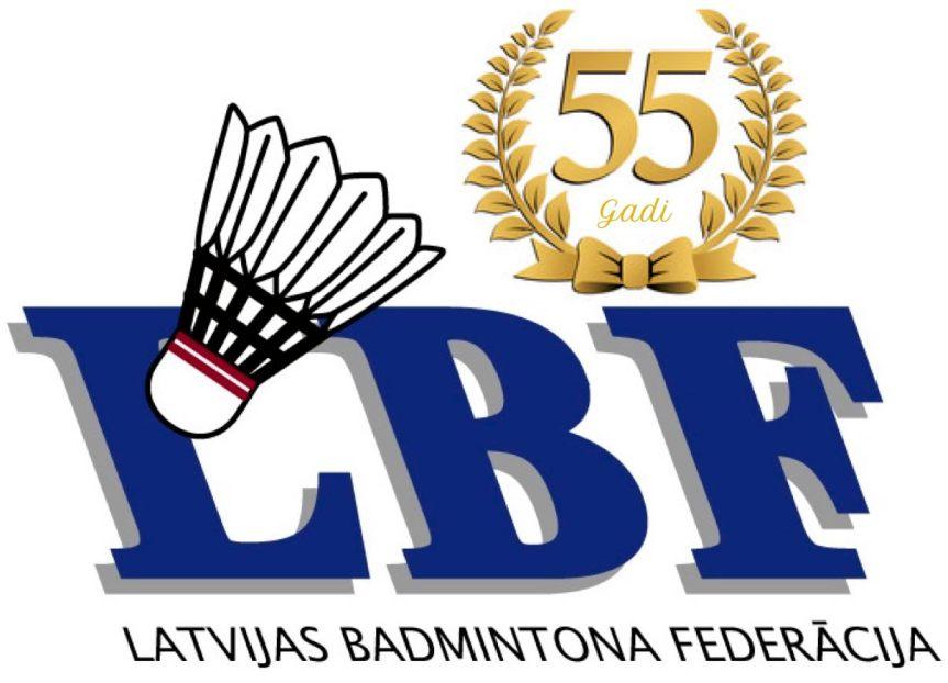 lbf55