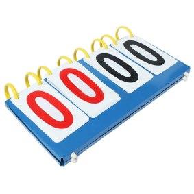 Portable-4-Digit-Scoreboard-Sports-Flip-Score-Board-Basketball-Scorer-Tennis.jpg_q50