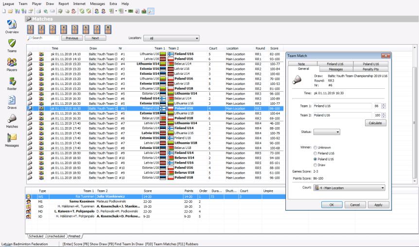 Screenshot 2020-02-17 at 20.12.00